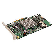 Supermicro AOC USAS S8I 8 Port