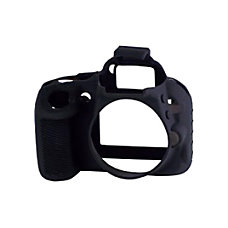 Ape Case EXOGUARD Camera Case