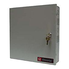 Altronix SMP10PMC12X Proprietary Power Supply