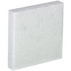Office Depot Brand Foam Inserts For
