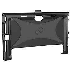 Fujitsu Carrying Case for Tablet PC