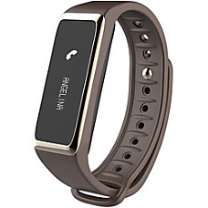 MyKronoz ZeFit2 Smart Band