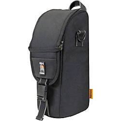 Ape Case Carrying Case for Lens