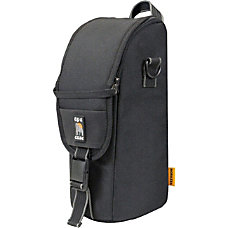 Ape Case Carrying Case for Lens