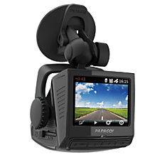 Papago P3 Pro 1080p Dashboard Camera