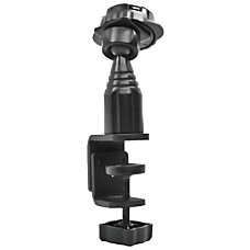 Trident Clamp Mount for Tablet PC