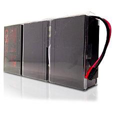 Minuteman BM0037 Battery Unit
