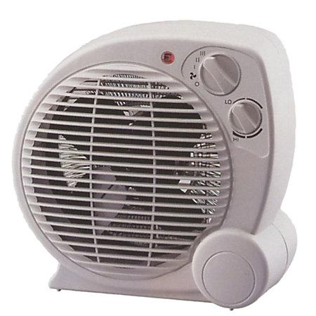 World marketing pelonis space heater white for Pelonis heater