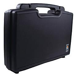 Ape Case Shipping Box