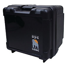 Ape Case Protective Box with Foam