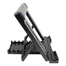 Norazza Adjustable Tablet Stand for iPad
