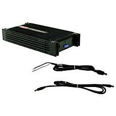 Lind Electronics DE2045 2690 DC Adapter