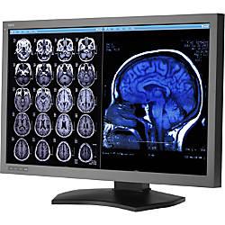 NEC Display MultiSync MD302C6 A1 30
