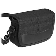 Olympus Carrying Case for Camera Black