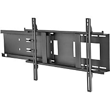 Peerless DMU50SM 02 Wall Mount for