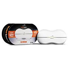 ARRIS SURFboard SBR AC3200P Wireless AC
