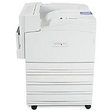 Lexmark C935HDN Laser Printer