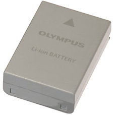 Olympus BLN 1 Rechargeable Lithium Ion