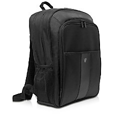 V7 Professional 2 Carrying Case Backpack
