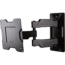 Capture 0E CA63ARM Mounting Arm for