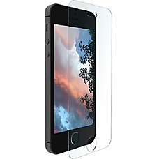 OtterBox Clearly Protected Screen Protectors for