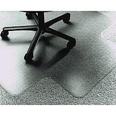 Floor Mat For Medium Pile Carpets