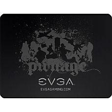 EVGA Gaming Surface pwnage 2