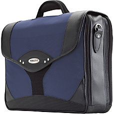 Mobile Edge 154 Premium Briefcase