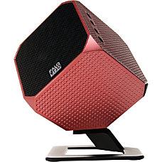 Palo Alto Audio Design Cubik HD