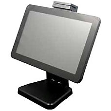 TeamSable Magnetic Stripe Reader