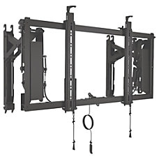 Chief ConnexSys LVSXU Wall Mount for