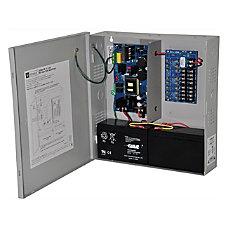Altronix AL600ULPD8 Proprietary Power Supply