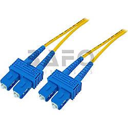 Bafo Fibre Optic Network Cable