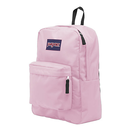 JanSport SuperBreak Backpack Assorted Colors by Office Depot ...