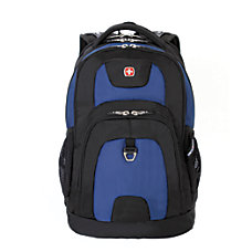 SWISSGEAR Student Backpack For 15 Laptops