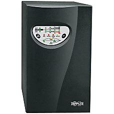 Tripp Lite UPS Smart Online 1000VA