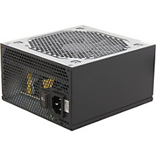 Rosewill HIVE 650 ATX12V EPS12V Power