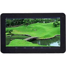 Nobis NB09 8 GB Tablet 9