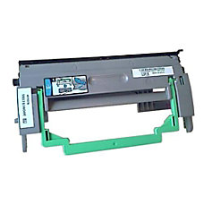 Dell TU031 Imaging Drum