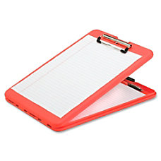 SKILCRAFT Portable Desktop Clipboard 9 H