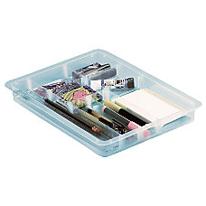 Really Useful Boxes Storage Tray 9