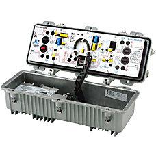 Cisco GainMaker Low Gain Dual System