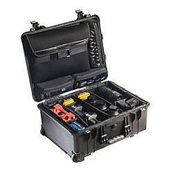 Pelican 1560SC Studio Case 1560LOC with