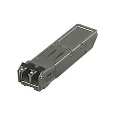 Perle Gigabit SFP Small Form Pluggable