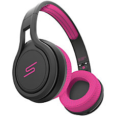 SMS Audio Street By 50 On