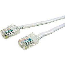 APC Cables 15ft Cat5e UTP Stranded
