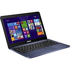 Asus EeeBook X205TA DH01 116 Netbook