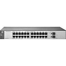 HP PS1810 24G Switch S Buy