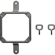 Corsair Mounting Bracket for CPU Heatsink