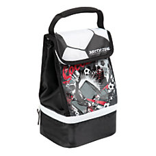 Arctic Zone Hi Top Power Pack